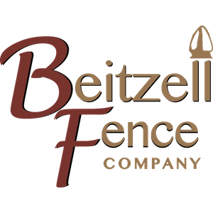 Beitzell Fence Co. - Catharpin, VA - Fence Installation & Repair