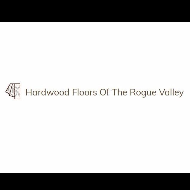 Hardwood Floors Of The Rogue Valley
