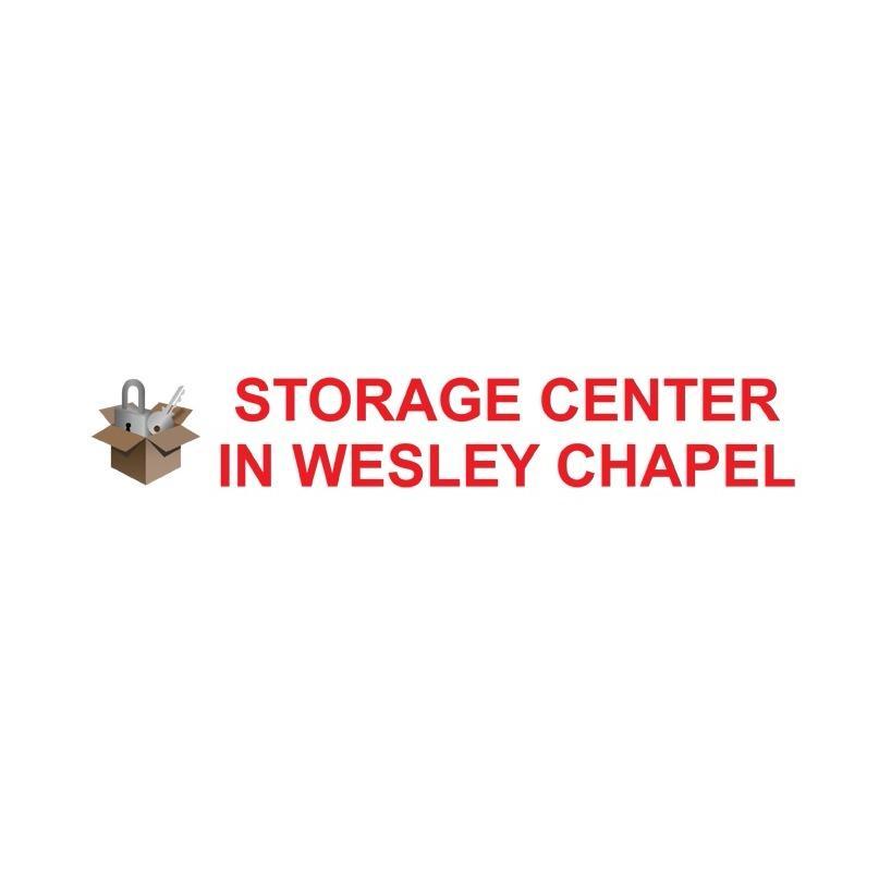 Storage Center In Wesley Chapel