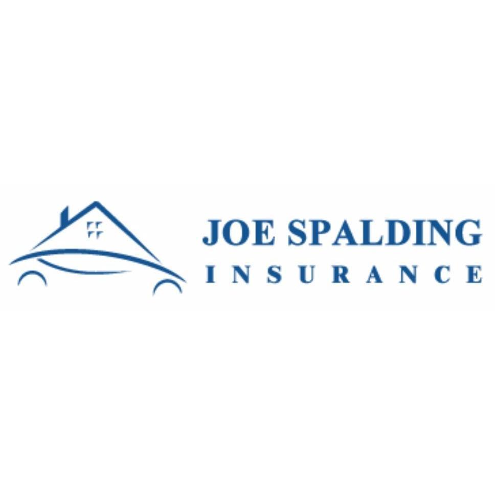 Joe Spalding Insurance
