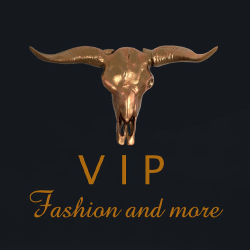Bild zu VIP Fashion and more in Rodgau