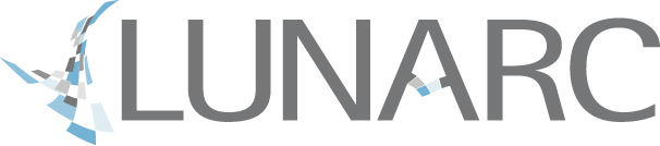 Lunarc Pedicure Groothandel en opleidingen