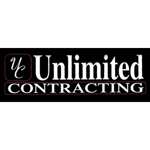 Unlimited Contracting, LLC