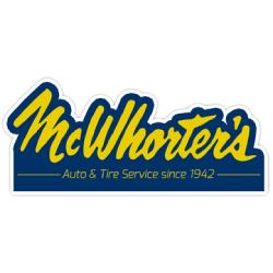 McWhorter's Truck Center - Midland, TX 79707 - (432)618-1745 | ShowMeLocal.com