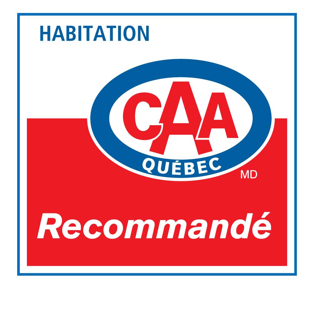 Capital Propane à Québec