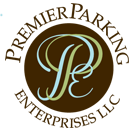 Premier Parking Enterprises, LLC