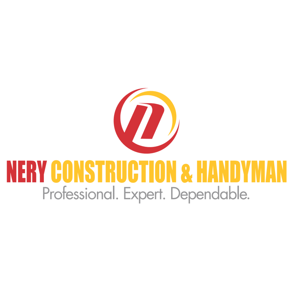 Nery Construction & Handyman