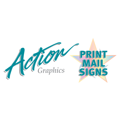 Action Graphics - Butler, WI - Copying & Printing Services