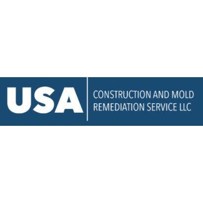 USA Construction & Mold Remediation Service, LLC
