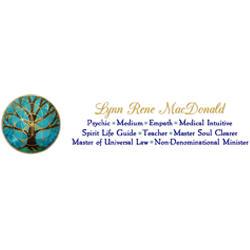 Lynn Rene MacDonald - Virginia Beach, VA 23452 - (757)816-3134 | ShowMeLocal.com