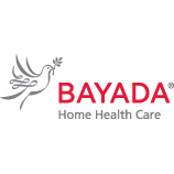 BAYADA Adult Nursing - Columbia, SC - Home Health Care Services