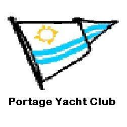 Portage Yacht Club