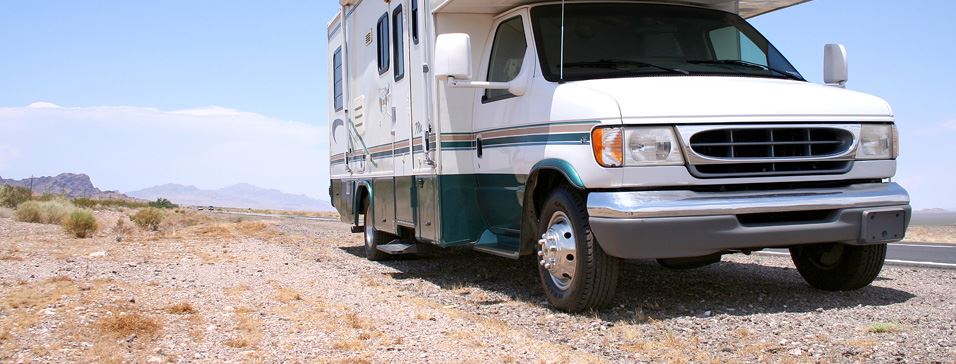 Ross Truck and Equipment Repair - ad image