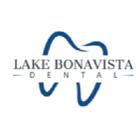 Lake Bonavista Dental Associates