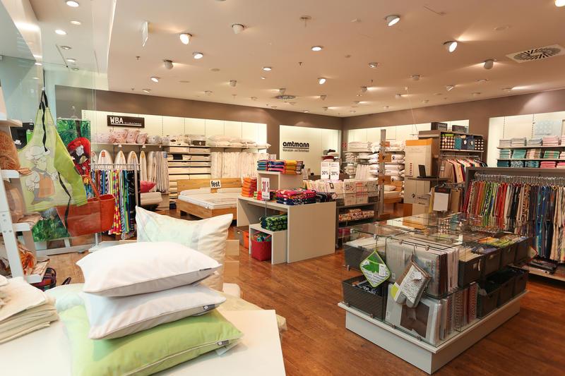amtmann schmidt matratzen und bettenh user centrum. Black Bedroom Furniture Sets. Home Design Ideas