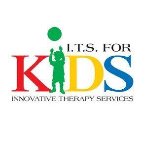 I.T.S. For Kids, Inc.
