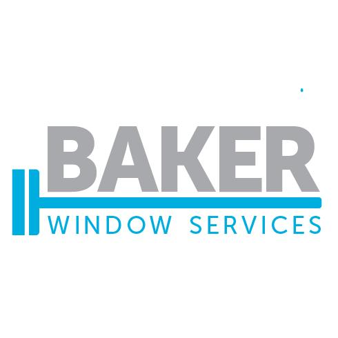 Baker's Window Services
