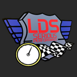 LD'S Performance