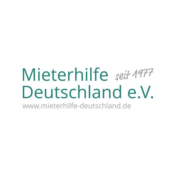 Bild zu Mieterhilfe Deutschland e.V. in München