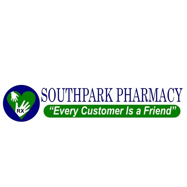 Southpark Pharmacy