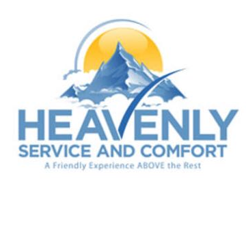 Heavenly Service & Comfort - Antioch, CA - Home Centers