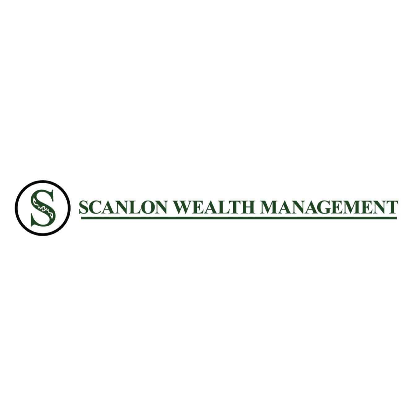 Scanlon Wealth Management