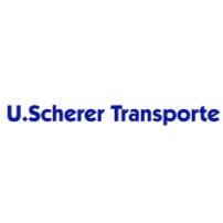 U. Scherer Transporte