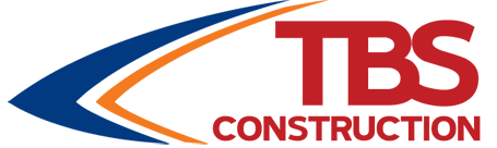 Tbs construction inc 3283 de la cruz blvd suite a santa for Construction suite online