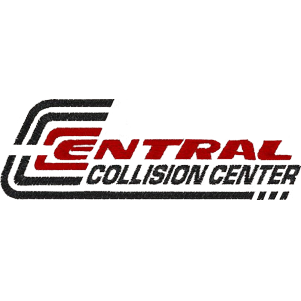 image of the Central Collision Center