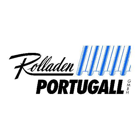 Bild zu Rolladen-Portugall GmbH in Hilden