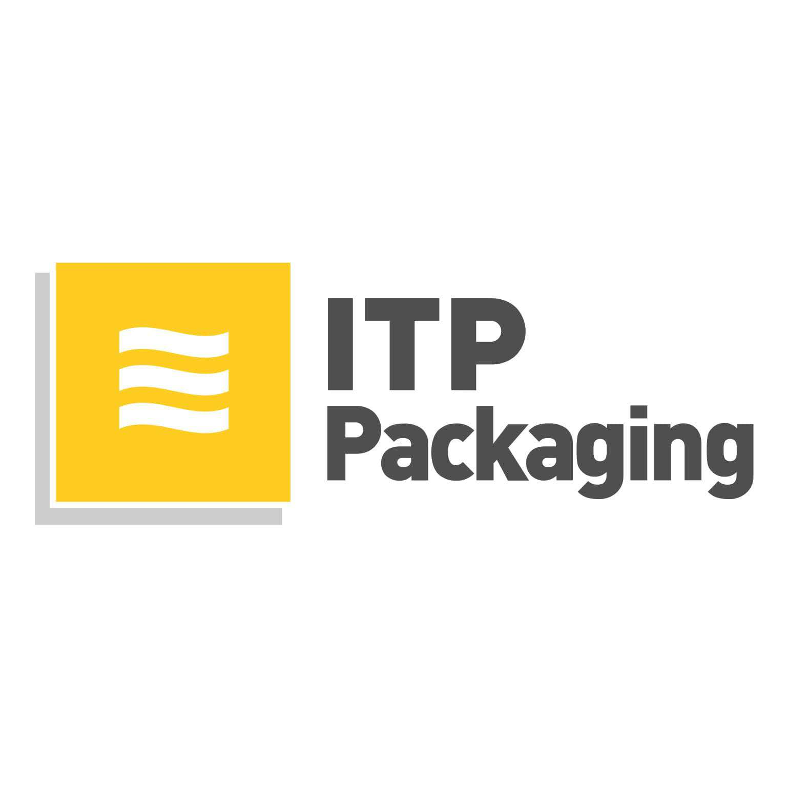 ITP Packaging - Southport, Merseyside PR9 7PU - 03339 874565 | ShowMeLocal.com