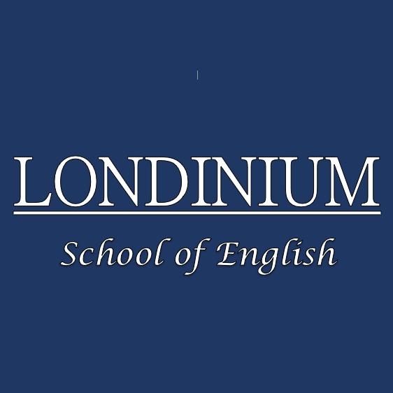Londinium School of English - London, London W1U 6UE - 020 3773 0134 | ShowMeLocal.com