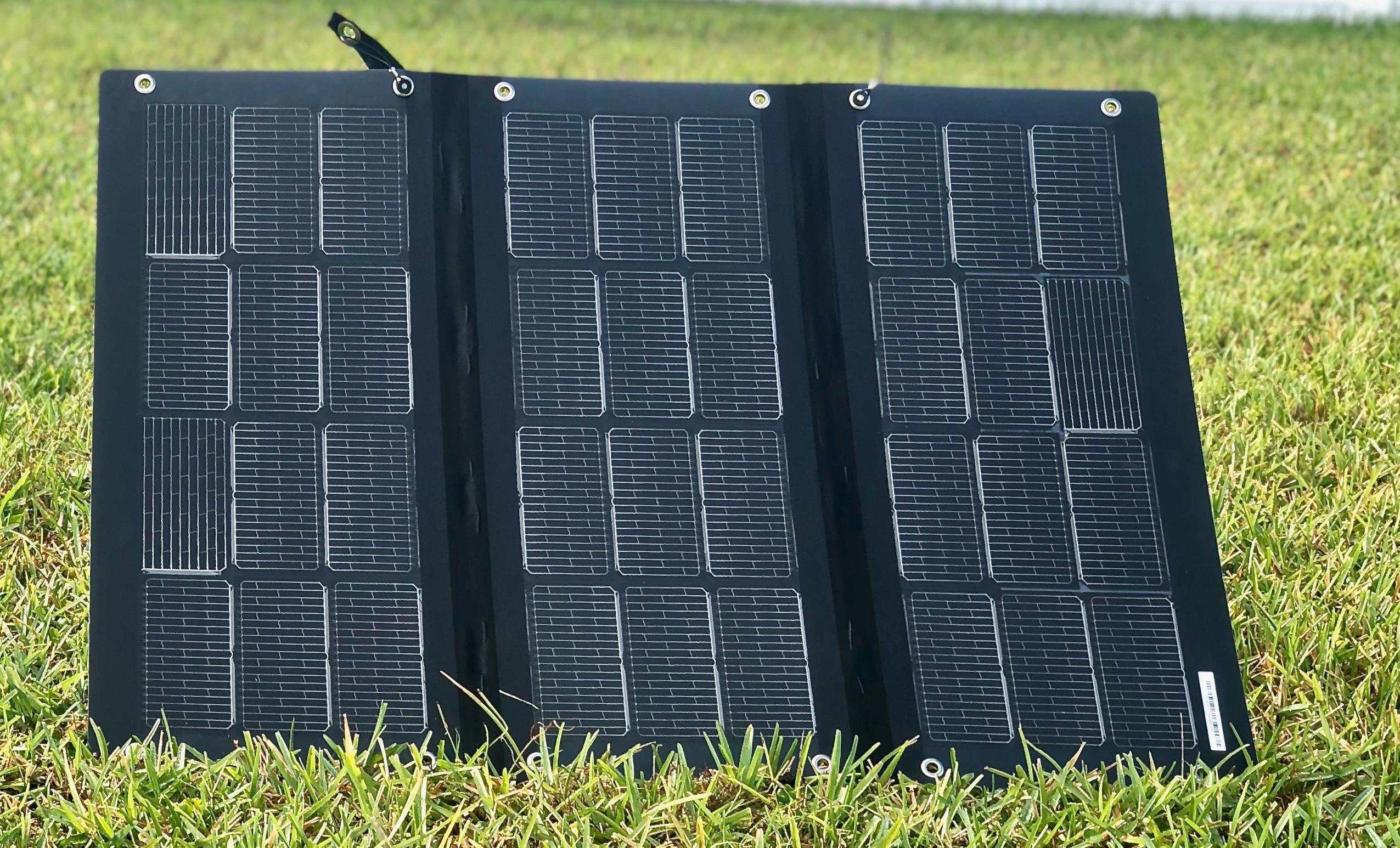 Merlin Solar Technologies, Inc. San Jose (844)637-5461