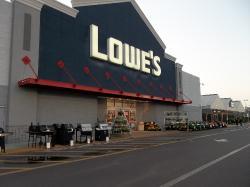 Baton Rouge La Lowes Home Improvement Find Lowes Home