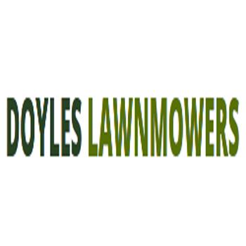 Doyle Lawnmowers