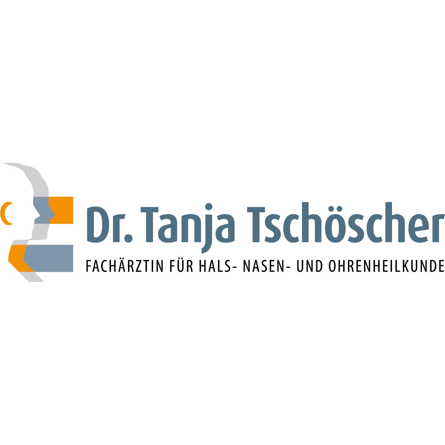 Dr. Tanja Tschöscher in 9020 Klagenfurt am Wörthersee - Logo
