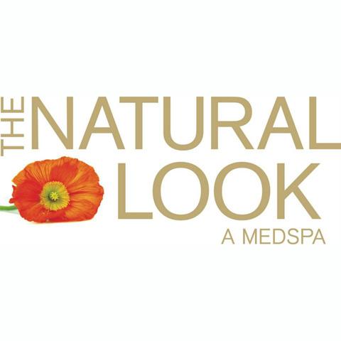 The Natural Look Medspa - Nashville, TN 37203 - (615)321-5005   ShowMeLocal.com