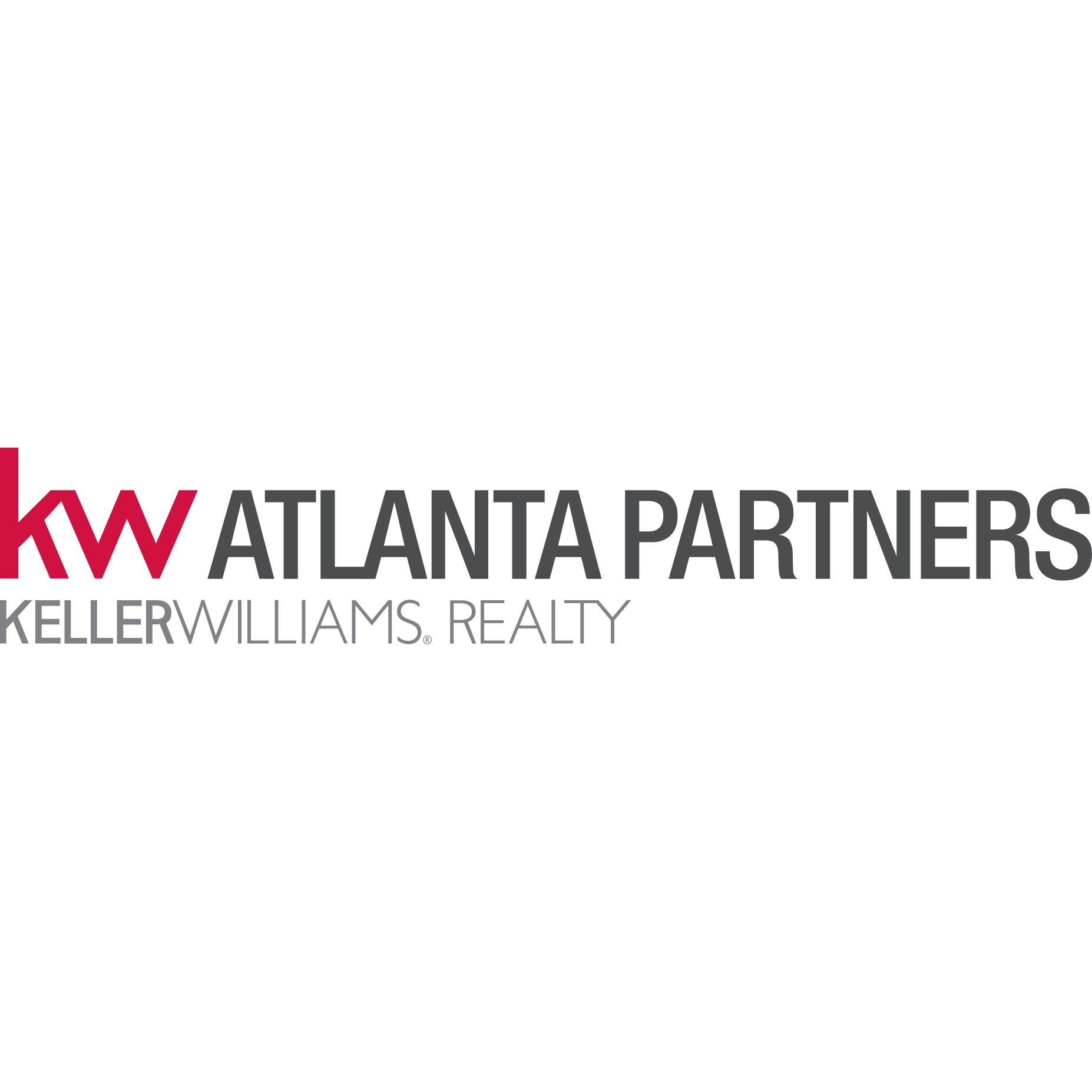 Janet Davis, Realtor - Keller Williams Atlanta Partners