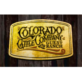 Colorado Cattle Company - New Raymer, CO - Farms, Orchards & Ranches