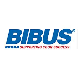 BIBUS Austria GesmbH