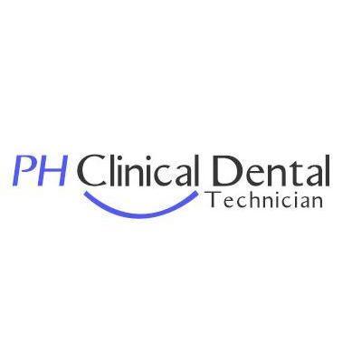 PH Clinical Dental Technician - Ayr, Ayrshire KA7 2AA - 08003 169492 | ShowMeLocal.com
