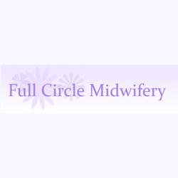 Full Circle Midwifery Inc