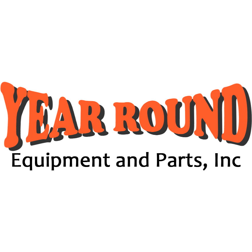 Year Round Equipment & Parts Inc