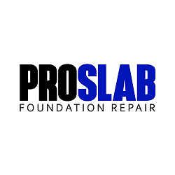 Pro Slab Foundation Repair, LLC - Sulphur Springs, TX - House Cleaning Services