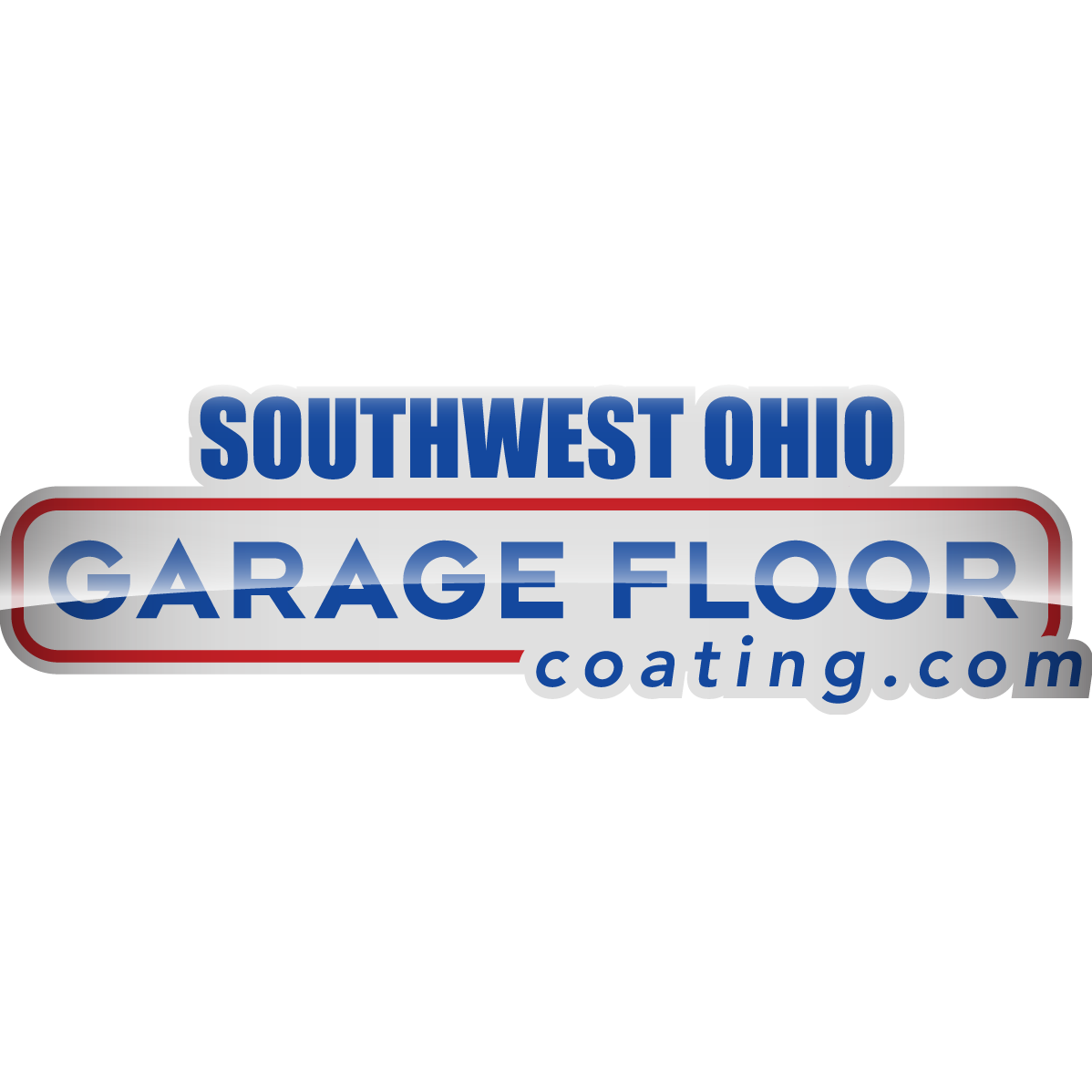 Garage Floor Coating of SW Ohio