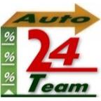 Auto24Team die NeuwagenQuelle