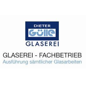 Bild zu Gülle Glas GmbH in Berlin