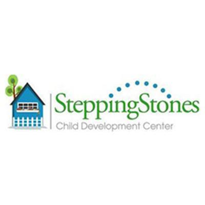 Stepping Stones Child Development Center
