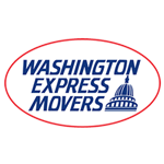 Washington Express Movers