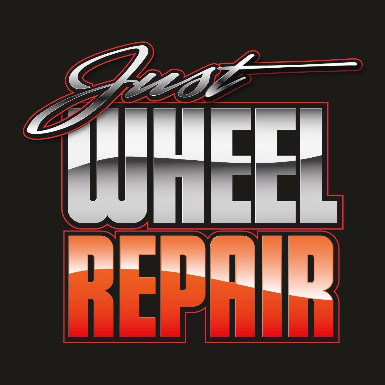 Just Wheel Repair Ltd - Barnet, London EN5 2EL - 03332 079971 | ShowMeLocal.com